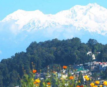 Best Tour and Travel agency in Assam and Sikkim.