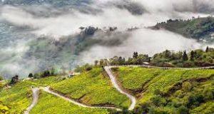 Travel Agency in Darjeeling