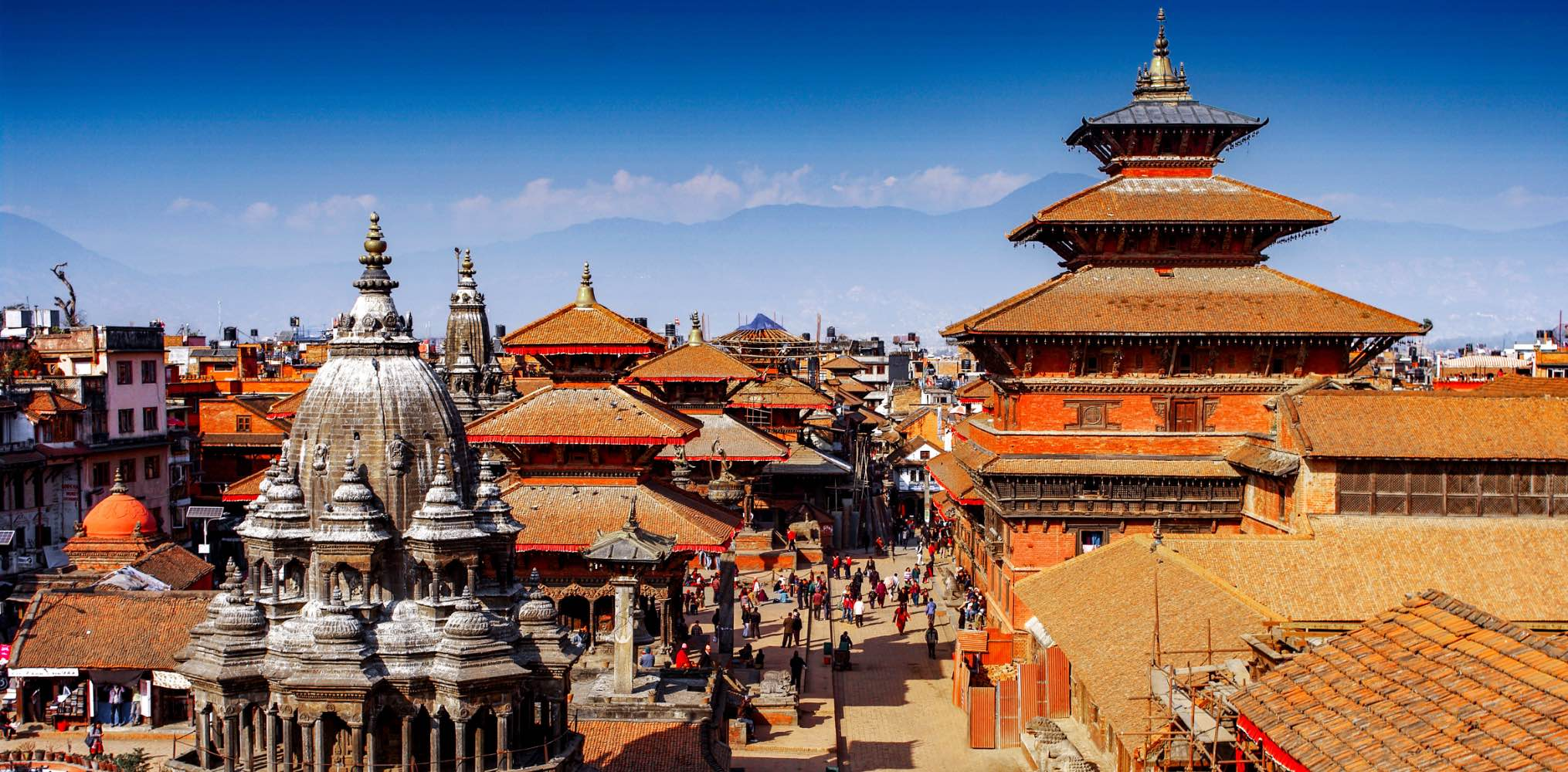 Travel Agency Nepal, West Bengal