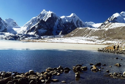 Travel Agency in Sikkim/ Tour Operator
