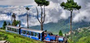 Travel Agency in Darjeeling, West Bengal